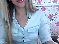 8teen cam girls and amateurs-gone-wild videos www.webcamgirls.top