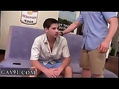 Young brothers jacking together and male on videos gay xxx This weeks