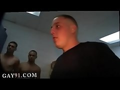 Gay interracial domination porn movie xxx Holy bullshit we eventually