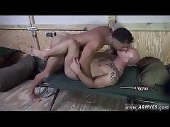 Us army male nude gay The Troops came ready to party!