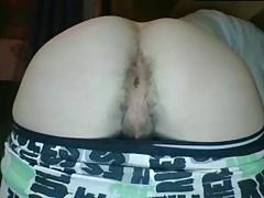 Portuguese Cute Boy,Round Smooth Ass,Big Cock On Cam