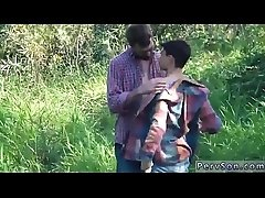 Tamil boys to old man homo gay sexs videos Outdoor Pitstop There&#039_s