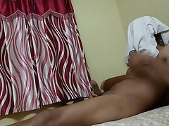 indian twink cums