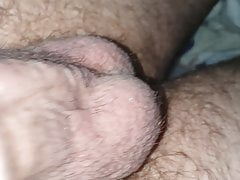 My fat cock 4 you