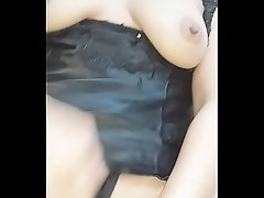 Very hot pussy