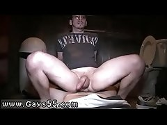 Fat boy gay sex movieture All You Can Eat Buffet