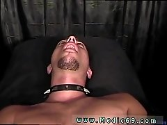 Xxx medical fiction gay Doctor took this contraption to my hard,