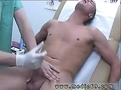 Male doctor fucks married gay man story and boys physical clips