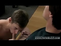 Hottest young gay twink free The two luxurious youngsters are in the