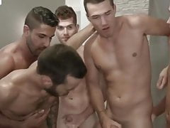 BB PARTY AT MY PLACE ( FULL VIDEO )