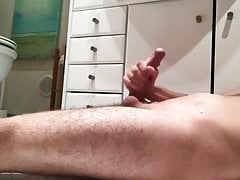 Hard hot cocks with big hot shots cumpilation 8