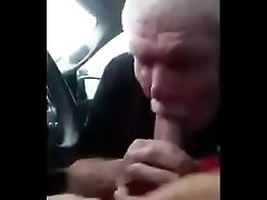 Old man sucked me and swallowed - GayCamz.xyz