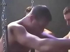 Boys pissing and bareback anal - GayCamz.xyz